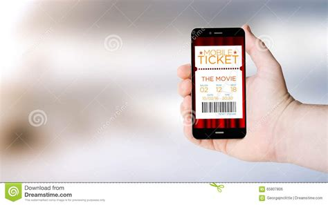 Your Mobile Phones The Ticket To The 02 Wireless Festival With Oyster Card Style Technology by Mobile Phone Cinema Tickets Shopping On User 180 S Stock