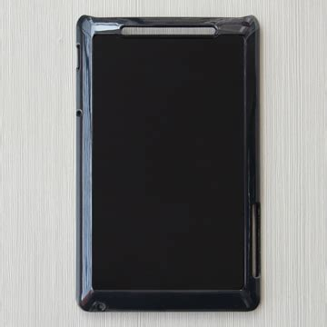 best manufacturer dropshipper for google nexus 7 tablet