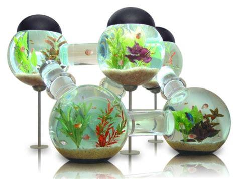 Hiasan Akuarium Tanaman Akuarium Plastik Pendek aksesoris akuarium anotherorion