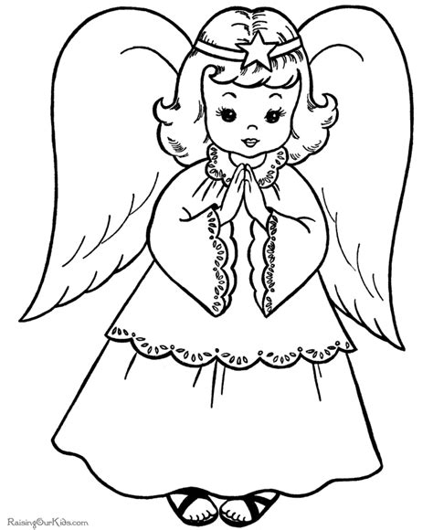 christmas nativity coloring pages printable new calendar