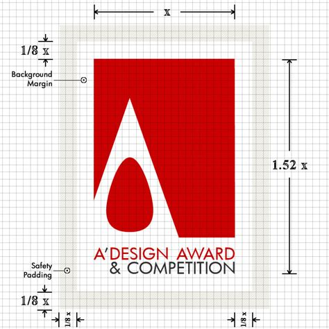 design competition guidance a design award and competition award usage guidelines