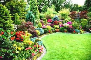 Garden ideas and designs videos small flower bed ideas home design