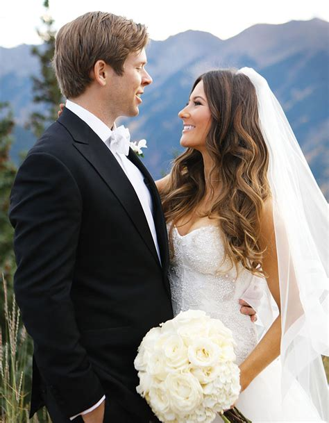is wesley schultz married cherished moments the buzz magazines
