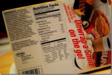 Cal Cheese Wafer Stick 330 G nutty buddy bar nutrition besto