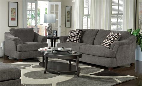 12 modern sectional living room ideas homeideasblog com comwp room sectional ideas home worthy brown couch stylish