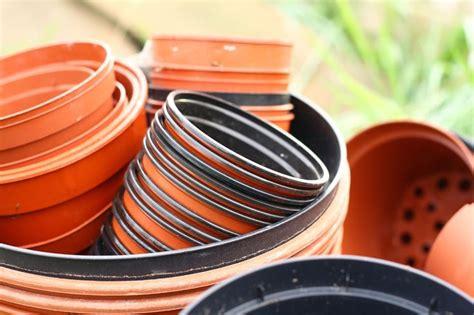 vendita vasi in plastica vasi in plastica per piante vasi da giardino scegliere