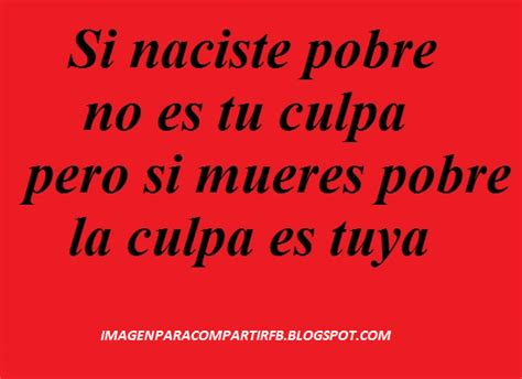 imagenes chidas fb fb frases bellas pictures to pin on pinterest thepinsta