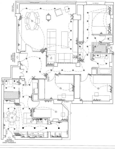 instalacion electrica vivienda fotos foroelectricidad reforma de instalaci 243 n el 233 ctrica de vivienda ideas