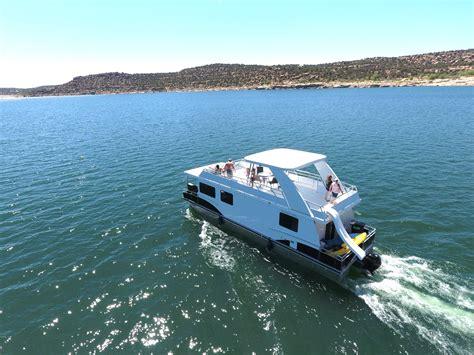 navajo lake boat rentals navajo lake marina