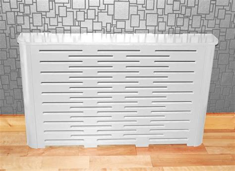 the 8 best images about radiator covers on pinterest