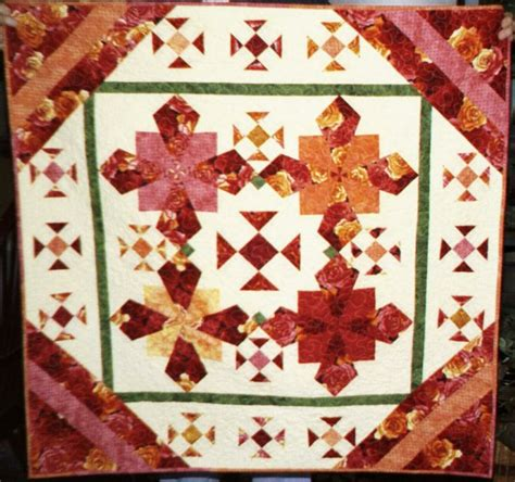 Amish Quilt Tops For Sale by Handmade Quilts For Sale Images Quilt Ideas