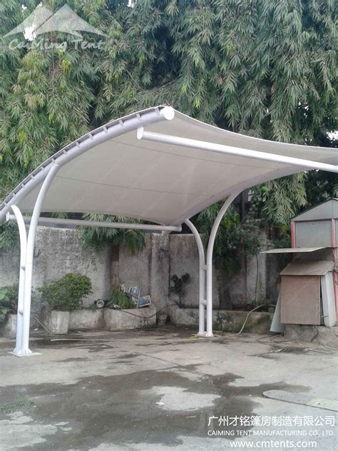 Used Portable Carports For Sale Carport Tent Carport Tents Carport Tents For Sale