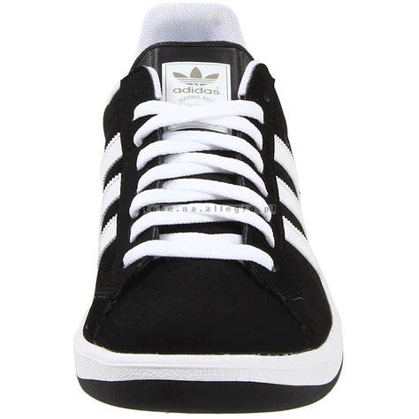 Sepatu Adidas Grand Prix buty adidas grand prix allegro galerie mls
