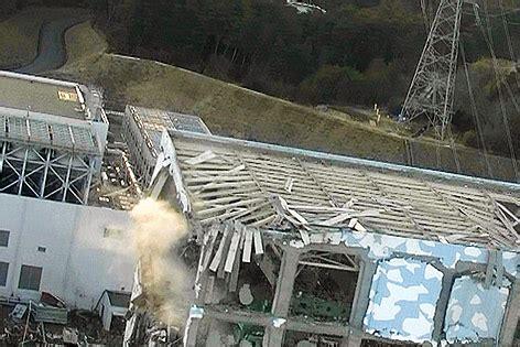 wann war fukushima zeigt volles ausma 223 der zerst 246 rung news orf at