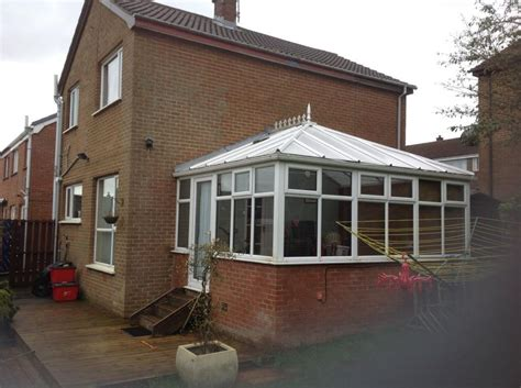 Change Conservatory To Sunroom convert conservatory to sunroom orchard building services