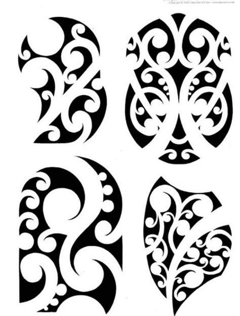 tatuaggi maori lettere tatuaggi maori femminili i disegni pi 249 belli foto bellezza
