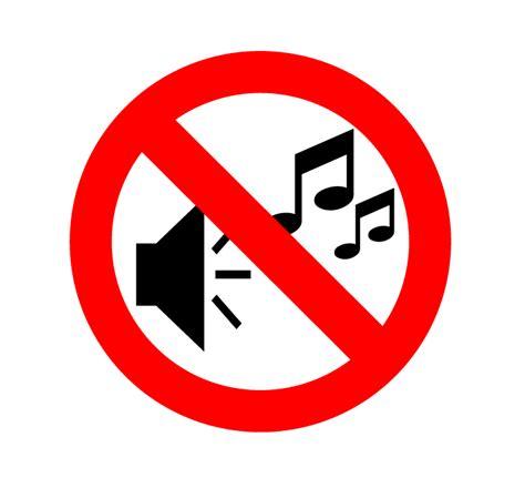 Can You Imagine Prohibition by No Noise Png Transparent No Noise Png Images Pluspng