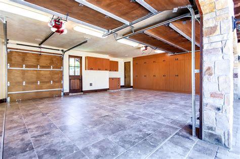 Barton Garage Doors Barton Residence