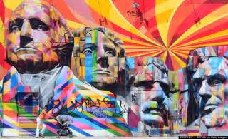 Wall Murals Melbourne the 26 best cities in the world to see street art huffpost