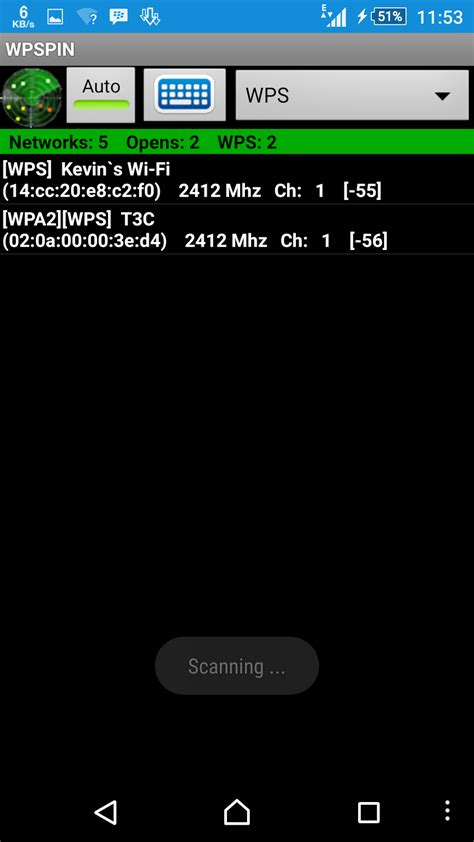 cara mod game di android tanpa root cara membobol wi fi dari android tanpa root androiddevil