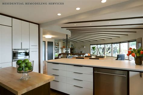 Kitchen remodeling services in denton texas theydesign net theydesign net
