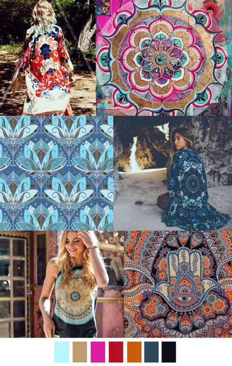 pattern curator themes 470 best images about fashion trends on pinterest color