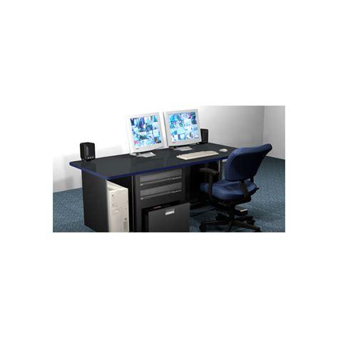 desk rack mount rack mount desks r d data products