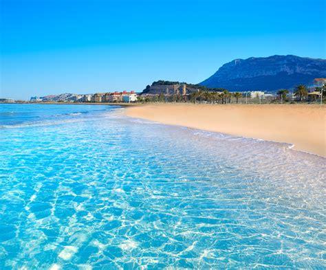 las mejores vacaciones en denia blog welcomebedscom