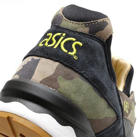 Asics Gel Lyte V Atmos Camo atmos asics gel lyte v camo sneakerfiles
