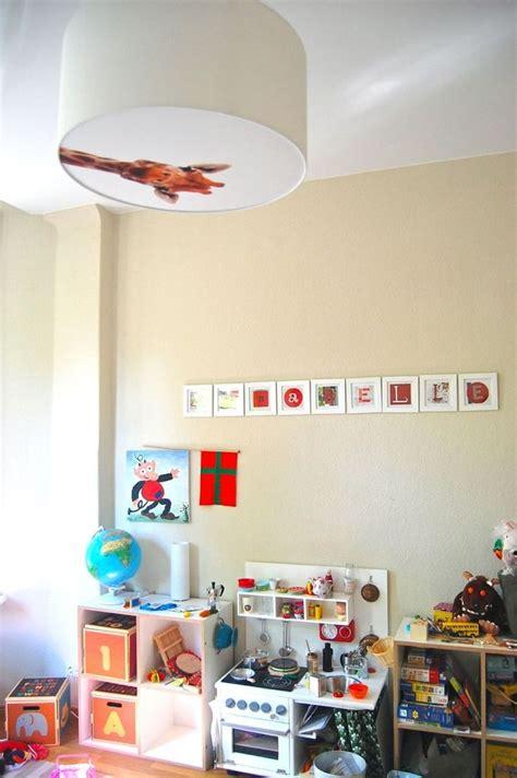 deckenleuchte kinderzimmer ikea die besten 25 deckenle kinderzimmer ideen auf