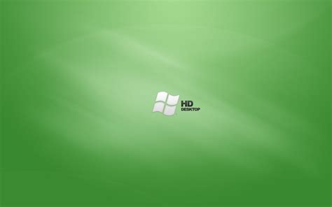 hd wallpaper themes for pc desktop backgrounds hd desktop wallpapers