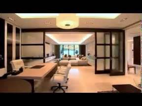Modern Home Design Youtube Modern And Luxury Home Design Quot The Mansion Quot Project By