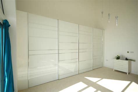 Build Sliding Door Wardrobe stylish sliding door wardrobe in new build