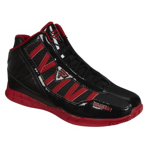 protege basketball shoes wing shoes locations protege boy s seven athletic
