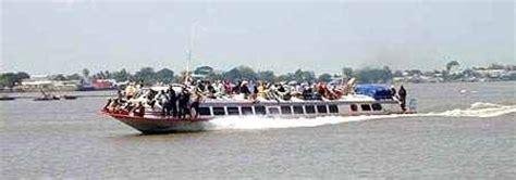boat trip phnom penh to siem reap tonle sap lake tonle sap travel tonle sap photos tonle sap