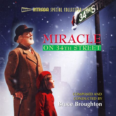 miracle on 34th street 1994 miracle on 34th street 1994