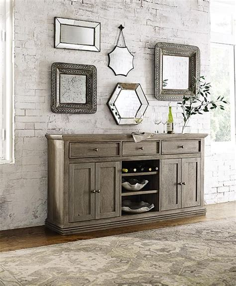 Sideboards Stunning Cheap Sideboard Cabinets Sideboard Inexpensive Buffet
