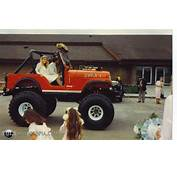 Stupid Question About My New Jeep  JeepForumcom