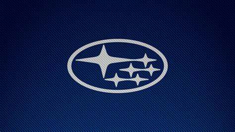Free Car Logos Wallpapers For Desktop by Free Subaru Logo Wallpaper High Definition 171 Wallpapers