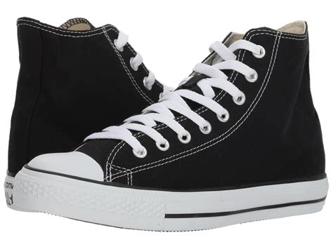 Converse Chuck 1 High converse chuck 174 all 174 hi at zappos
