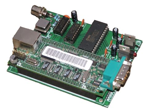 pcb design layout job uk delighted designing circuit boards pictures inspiration