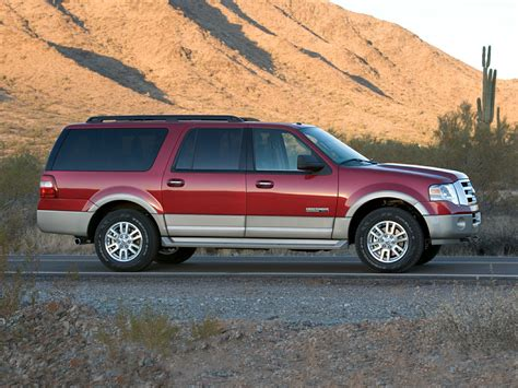 suv ford expedition 2013 ford expedition el price photos reviews features
