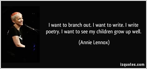 Im To See Lennox by Lennox Quotes Image Quotes At Hippoquotes