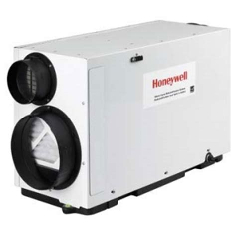 whole house dehumidifier buy honeywell dr90a1000 whole house dehumidifier honeywell dr90a1000
