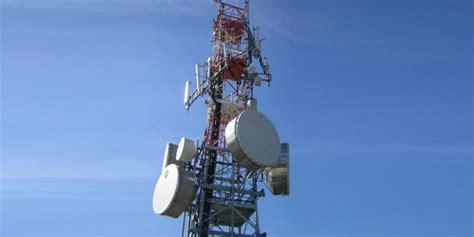 ufficio tecnico municipio xv xiv municipio wind richiede posizionamento stazione radio