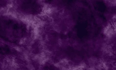 tumblr pattern backgrounds purple tumblr purple background gallery wallpaper and free download