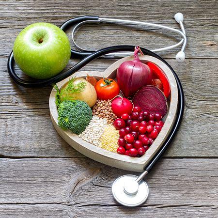 malattie cardiovascolari alimentazione sana e attivit 224
