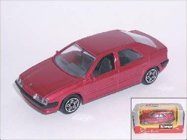 Citroen Bburago 2 Pcs bburago model catalogue