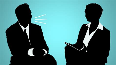 20 questions for a interviewer security guards companies