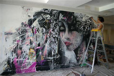 home dzine walls  wow